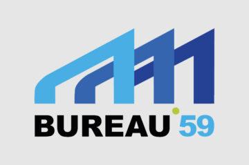 bureau59